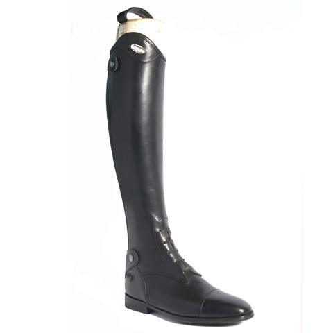 black friday støvler